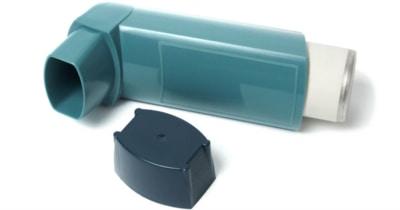 Asthmasprays online